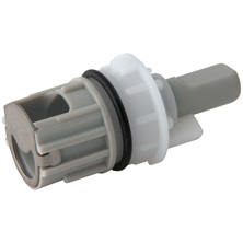 Delex Cartridge For 2-Handle Faucet