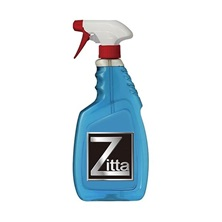 ZITTA Cleaning Product For Acrylic And Glass
