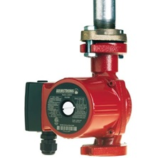 Circulating Pump ASTRO 230 Cast Iron 3 Speeds With Flange