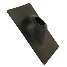 Roof Flashing, Thermoplastic